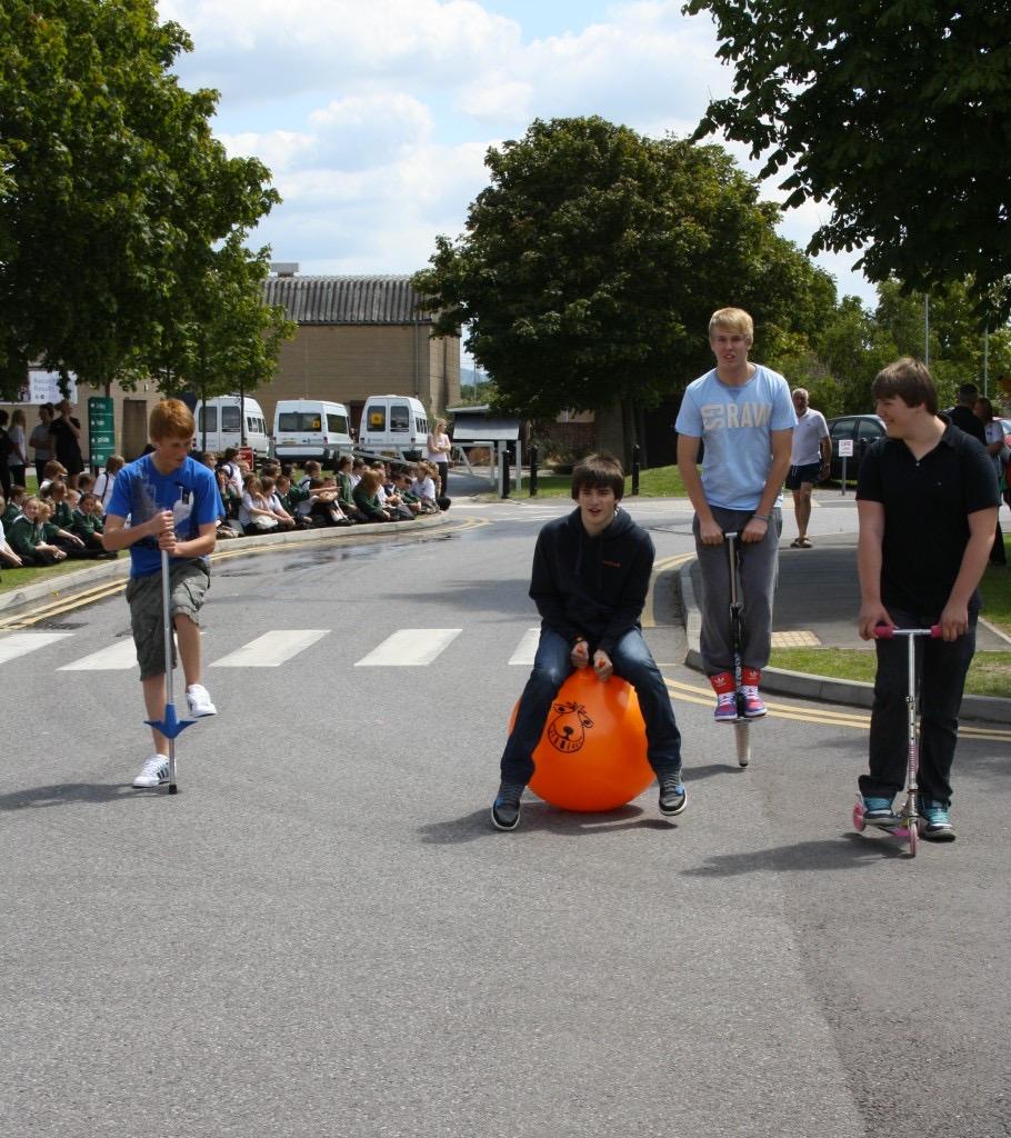 Festival Of Transport 2011 077.jpg