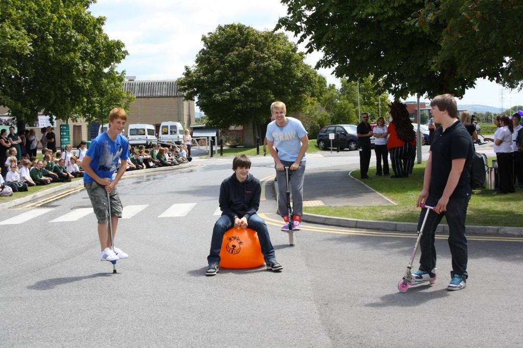 Festival Of Transport 2011 078.jpg
