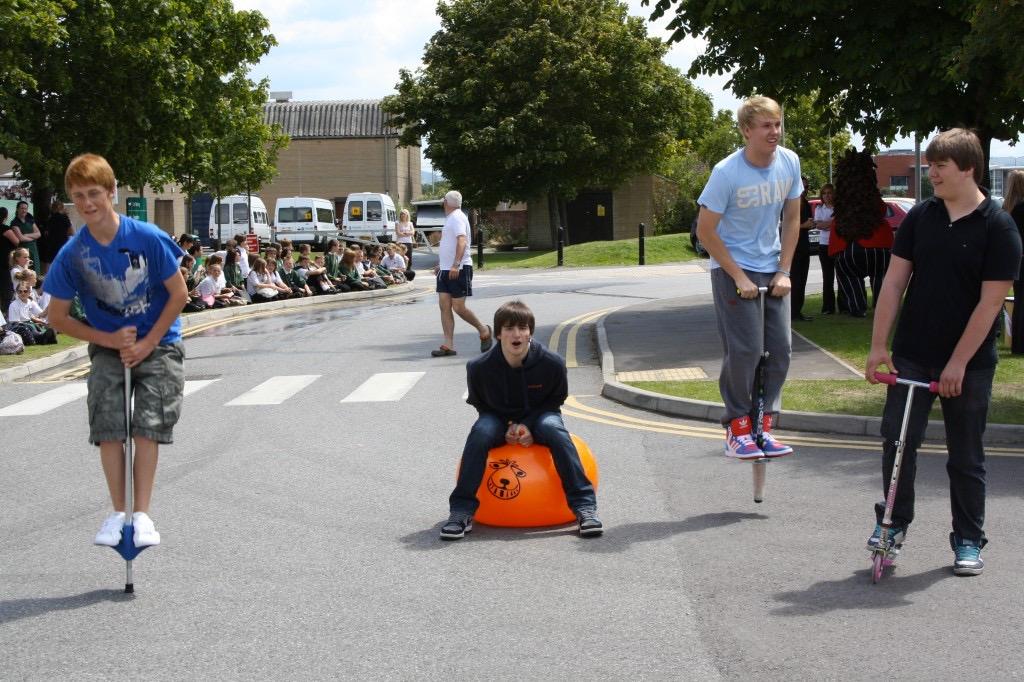 Festival Of Transport 2011 079.jpg