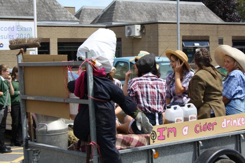 Festival Of Transport 2011 081.jpg