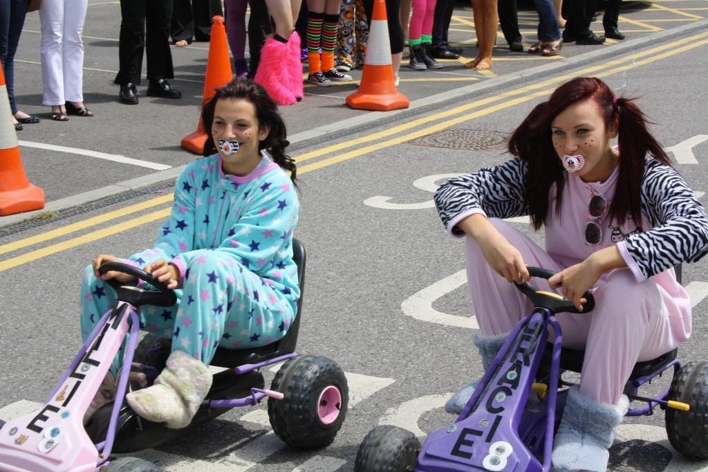 Festival Of Transport 2011 084.jpg