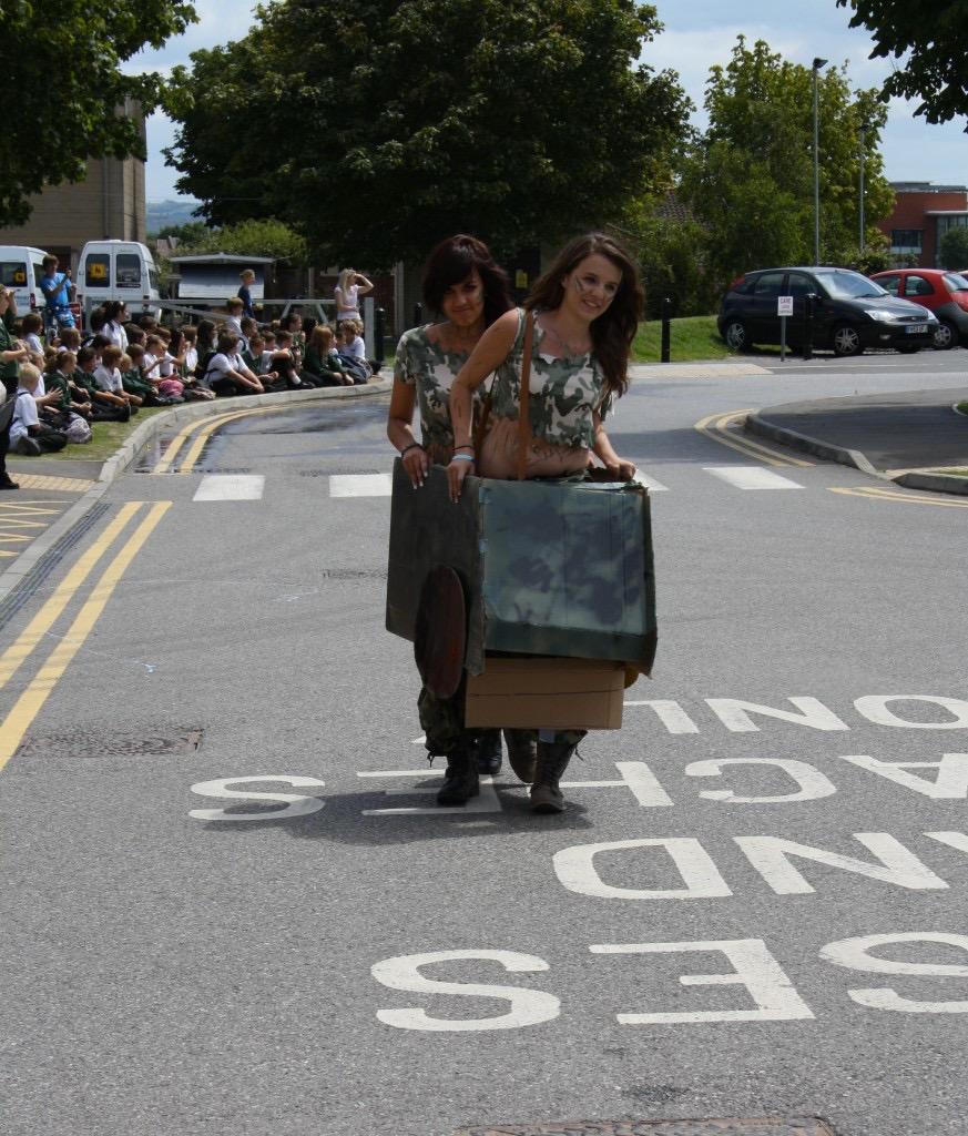 Festival Of Transport 2011 085.jpg