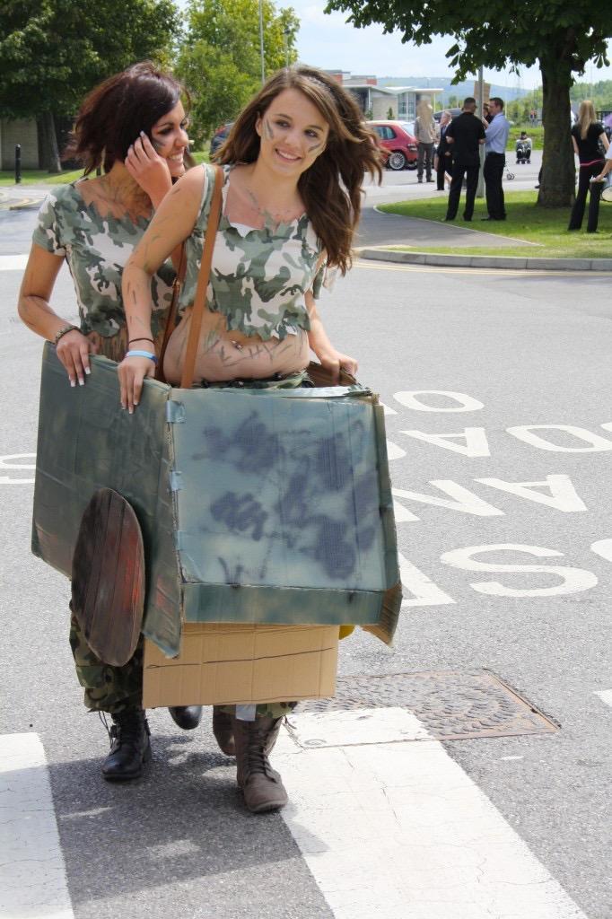 Festival Of Transport 2011 086.jpg
