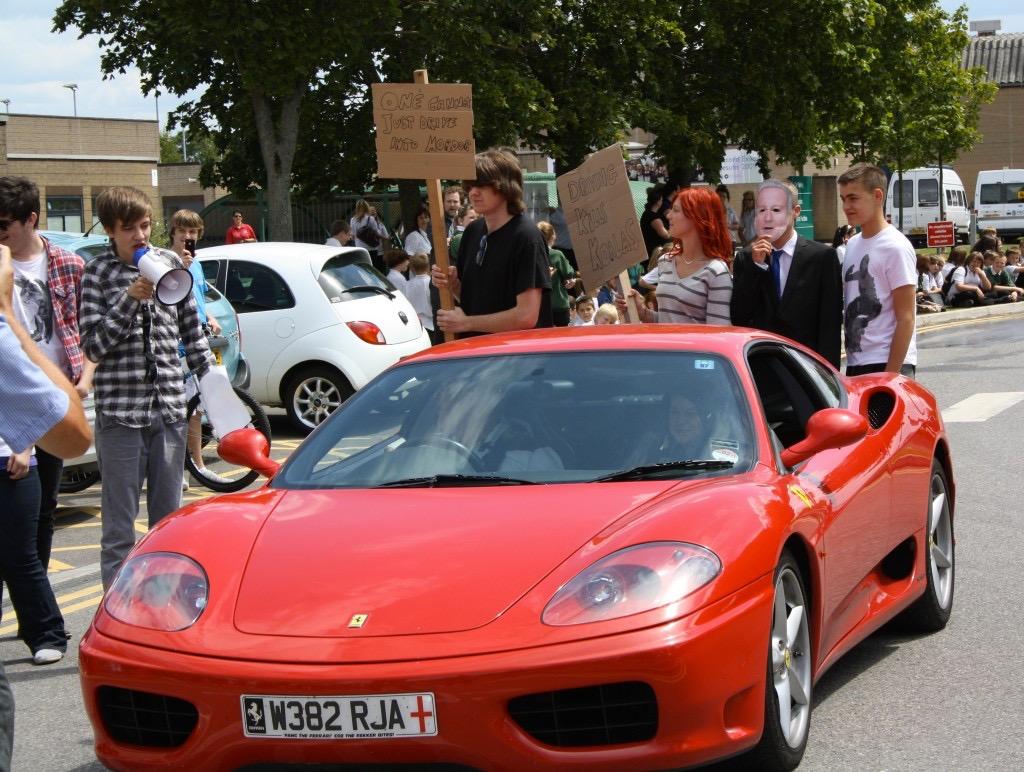 Festival Of Transport 2011 089.jpg