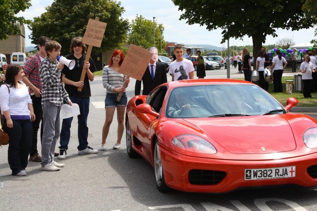 Festival Of Transport 2011 091.jpg