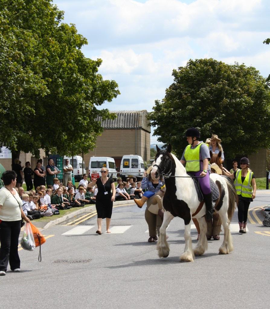 Festival Of Transport 2011 095.jpg