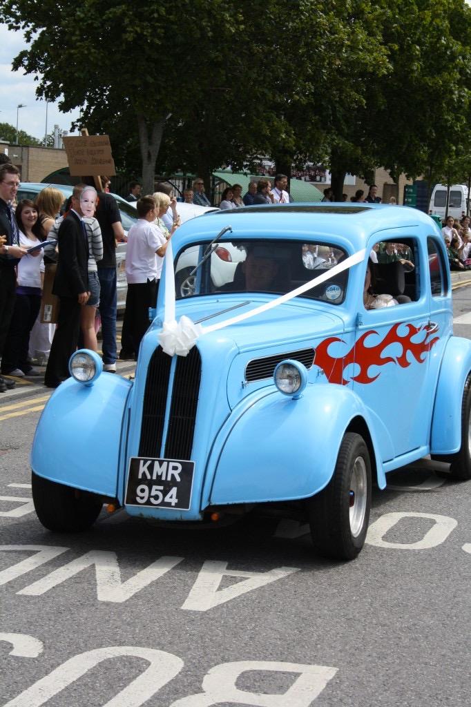 Festival Of Transport 2011 099.jpg
