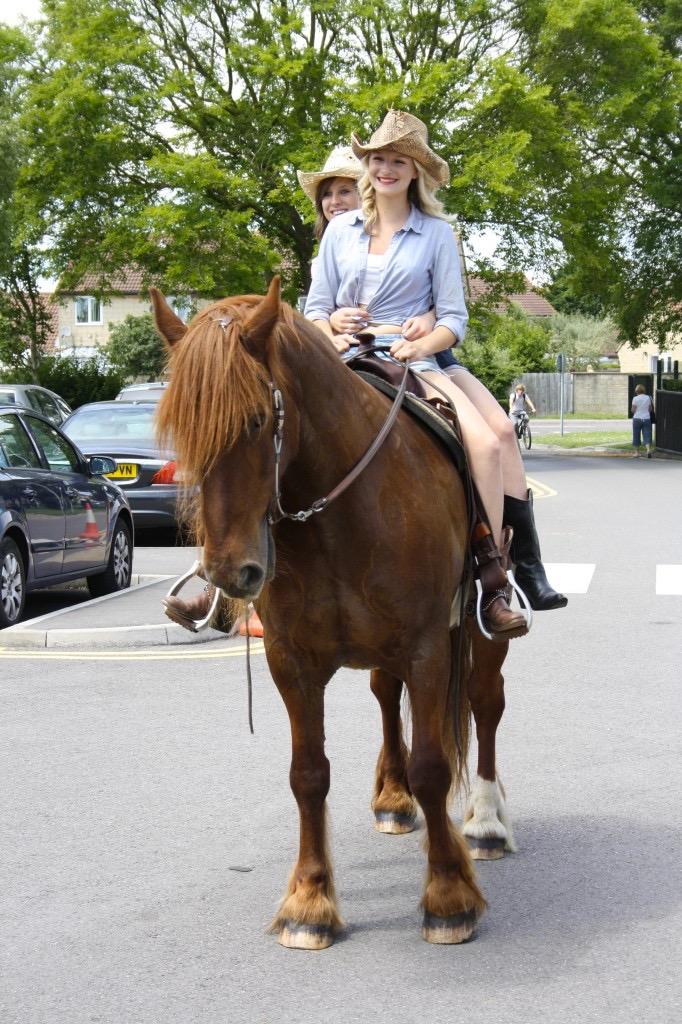 Festival Of Transport 2011 101.jpg