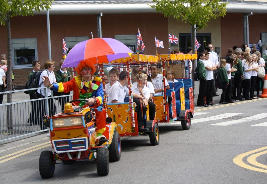 Festival Of Transport 2011 106.jpg