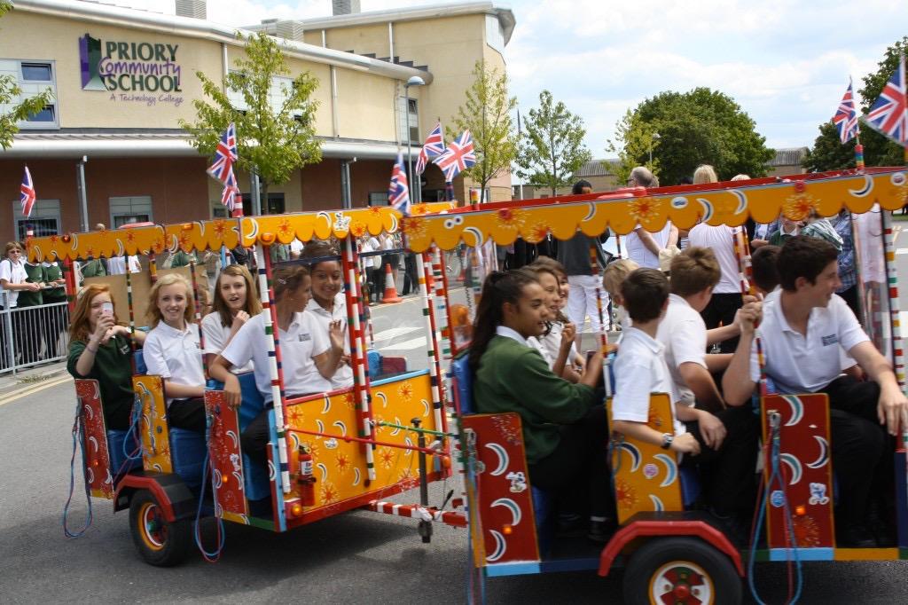 Festival Of Transport 2011 107.jpg