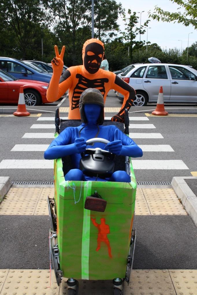 Festival Of Transport 2011 109.jpg