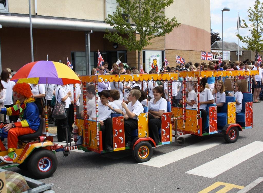 Festival Of Transport 2011 110.jpg