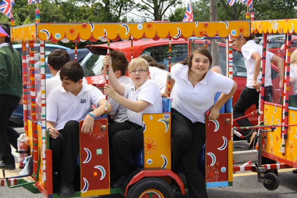 Festival Of Transport 2011 112.jpg