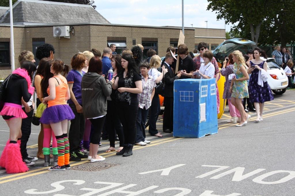 Festival Of Transport 2011 117.jpg