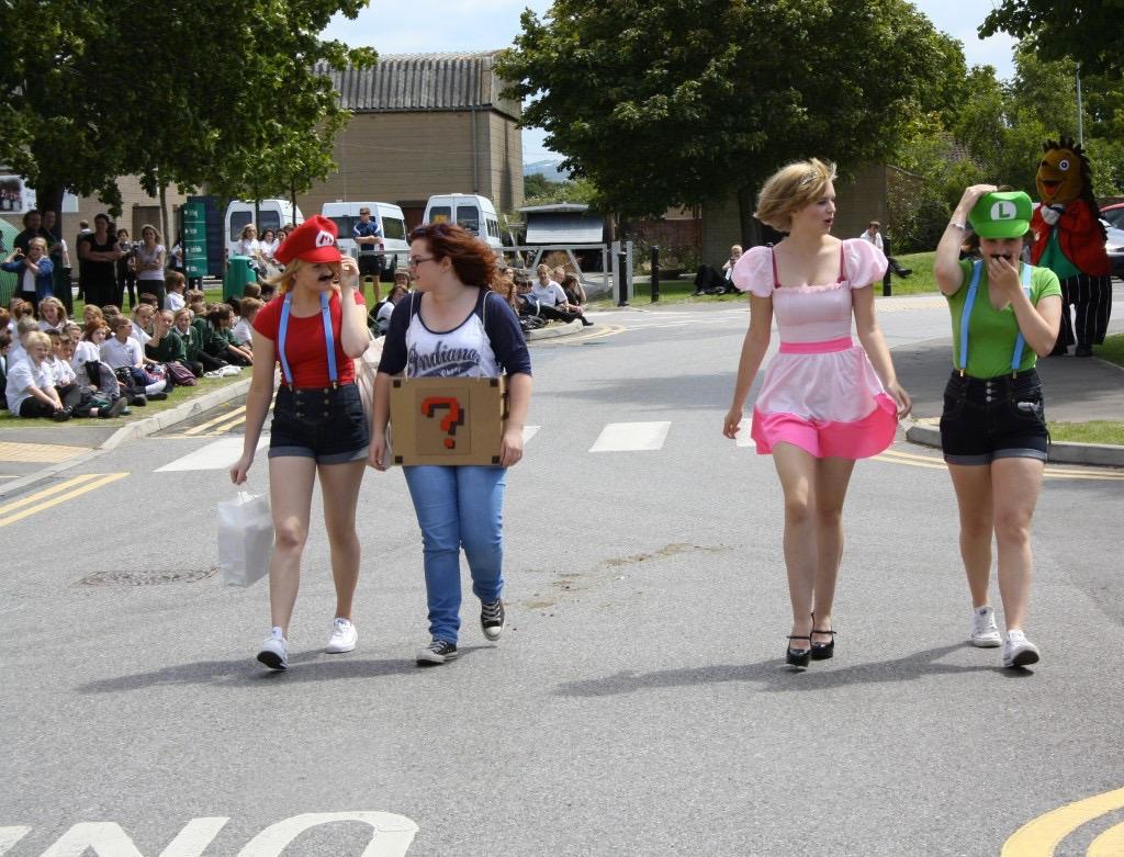Festival Of Transport 2011 122.jpg
