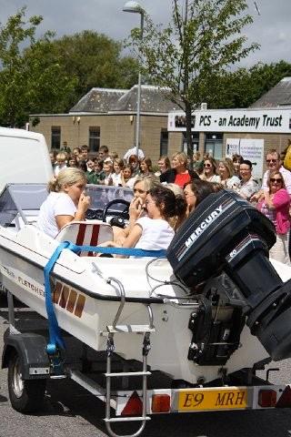 Festival of Transport 2012 007.jpg