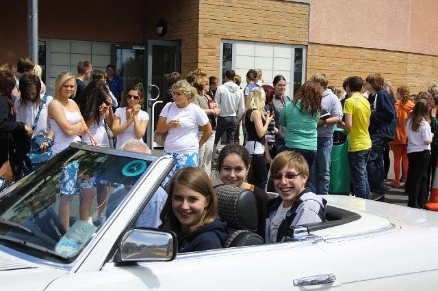 Festival of Transport 2012 014.jpg