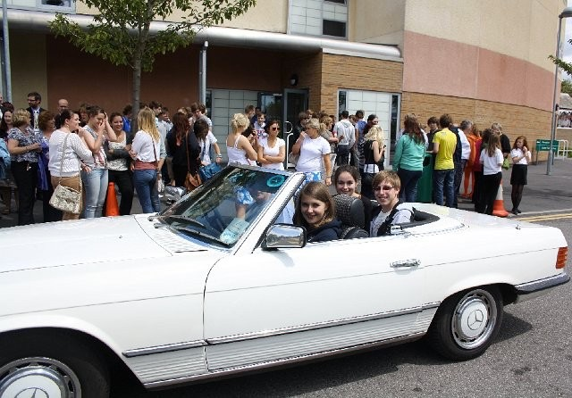 Festival of Transport 2012 015.jpg