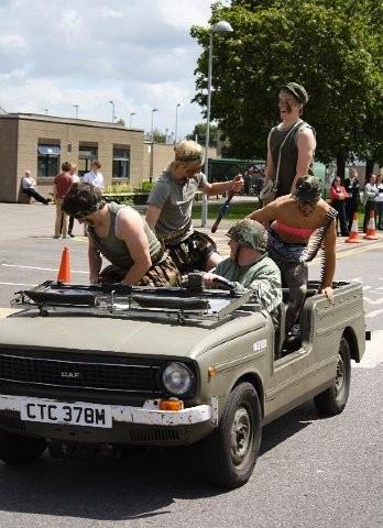 Festival of Transport 2012 025.jpg