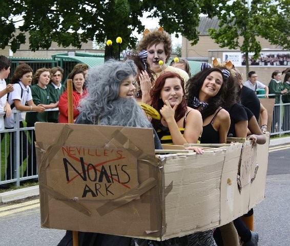 Festival of Transport 2012 034.jpg