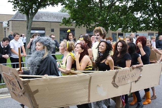 Festival of Transport 2012 035.jpg