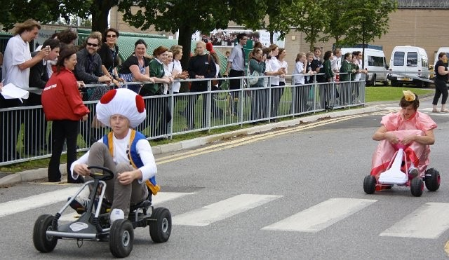 Festival of Transport 2012 047.jpg