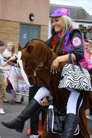Festival of Transport 2012 054.jpg