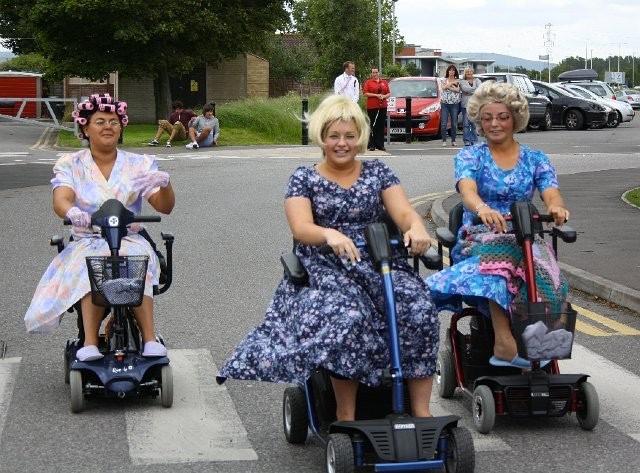 Festival of Transport 2012 060.jpg