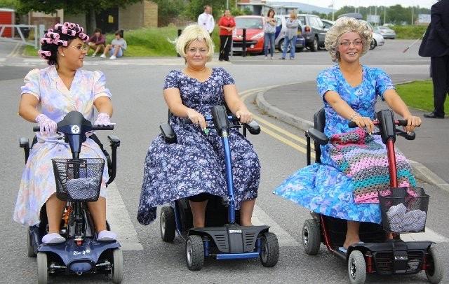 Festival of Transport 2012 061.jpg