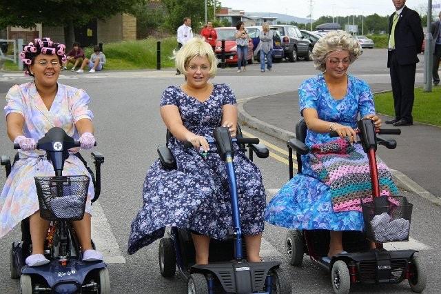 Festival of Transport 2012 062.jpg
