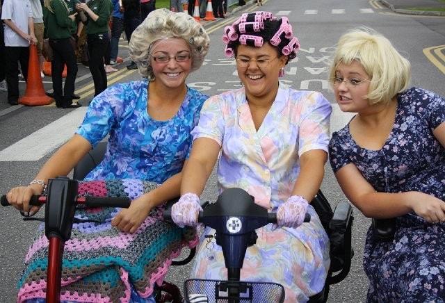 Festival of Transport 2012 065.jpg