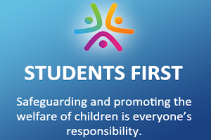 studentsfirst.png