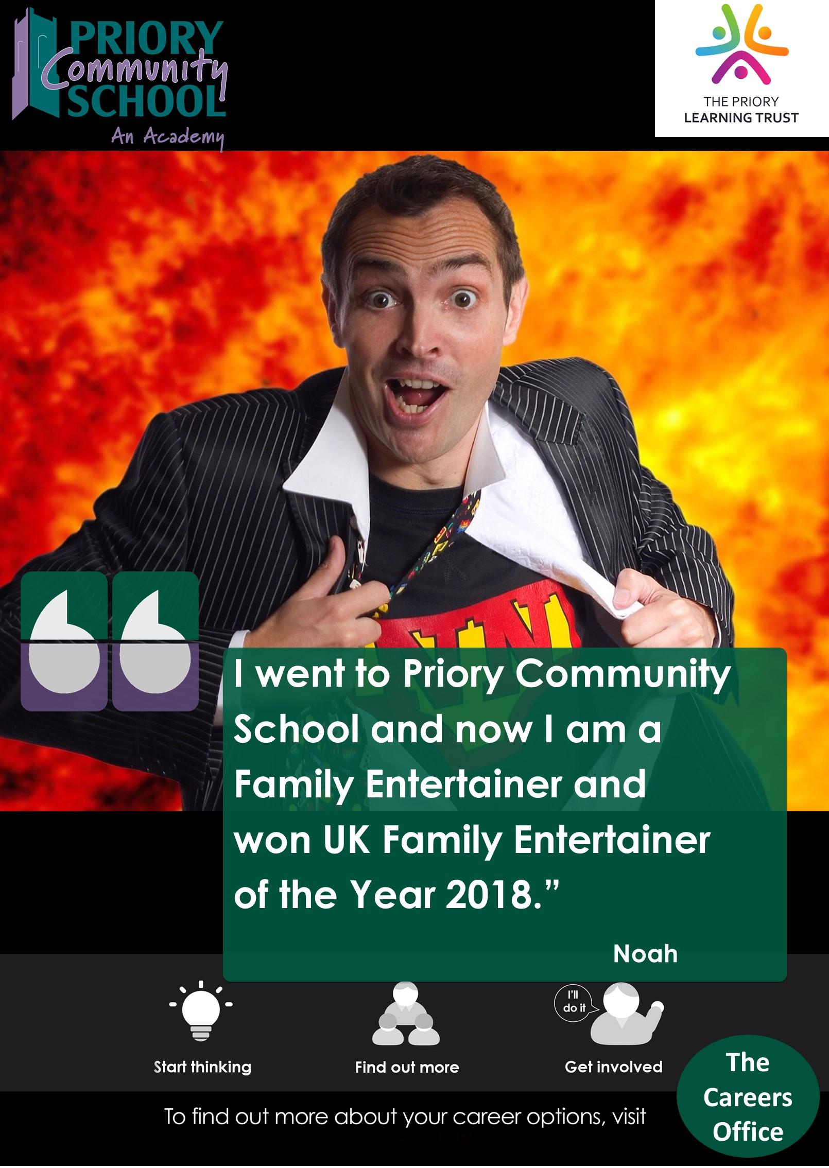 Nutty Noah.jpg