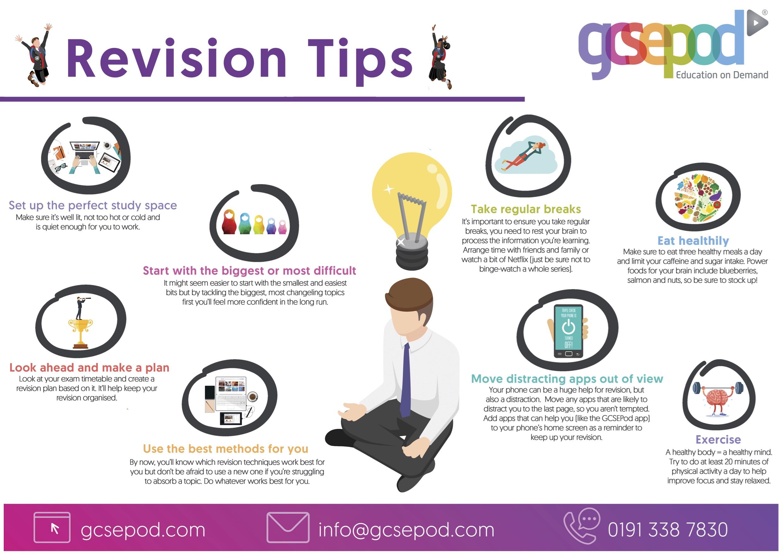 Revision_tips.01.jpg