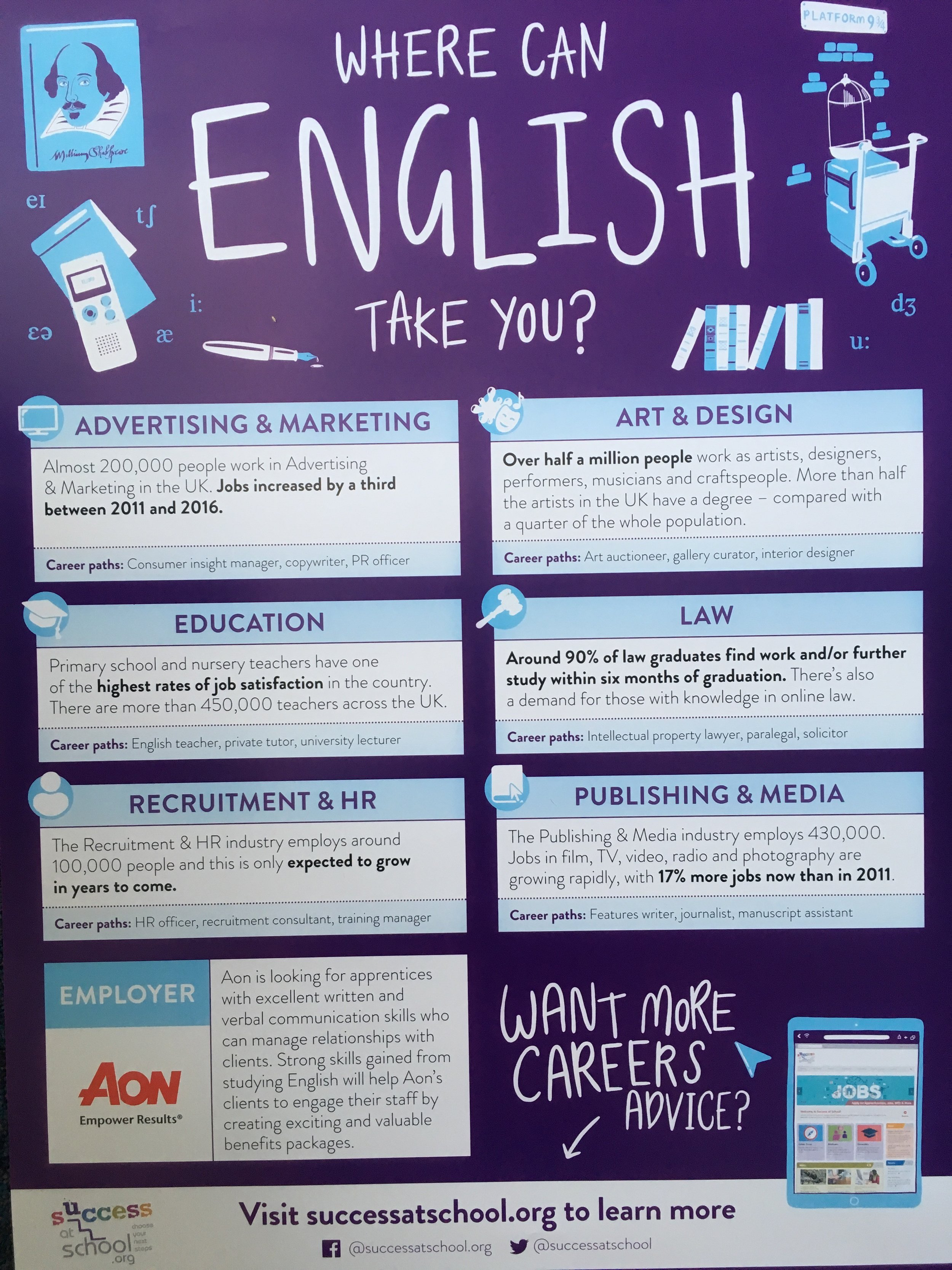 English 2.jpg