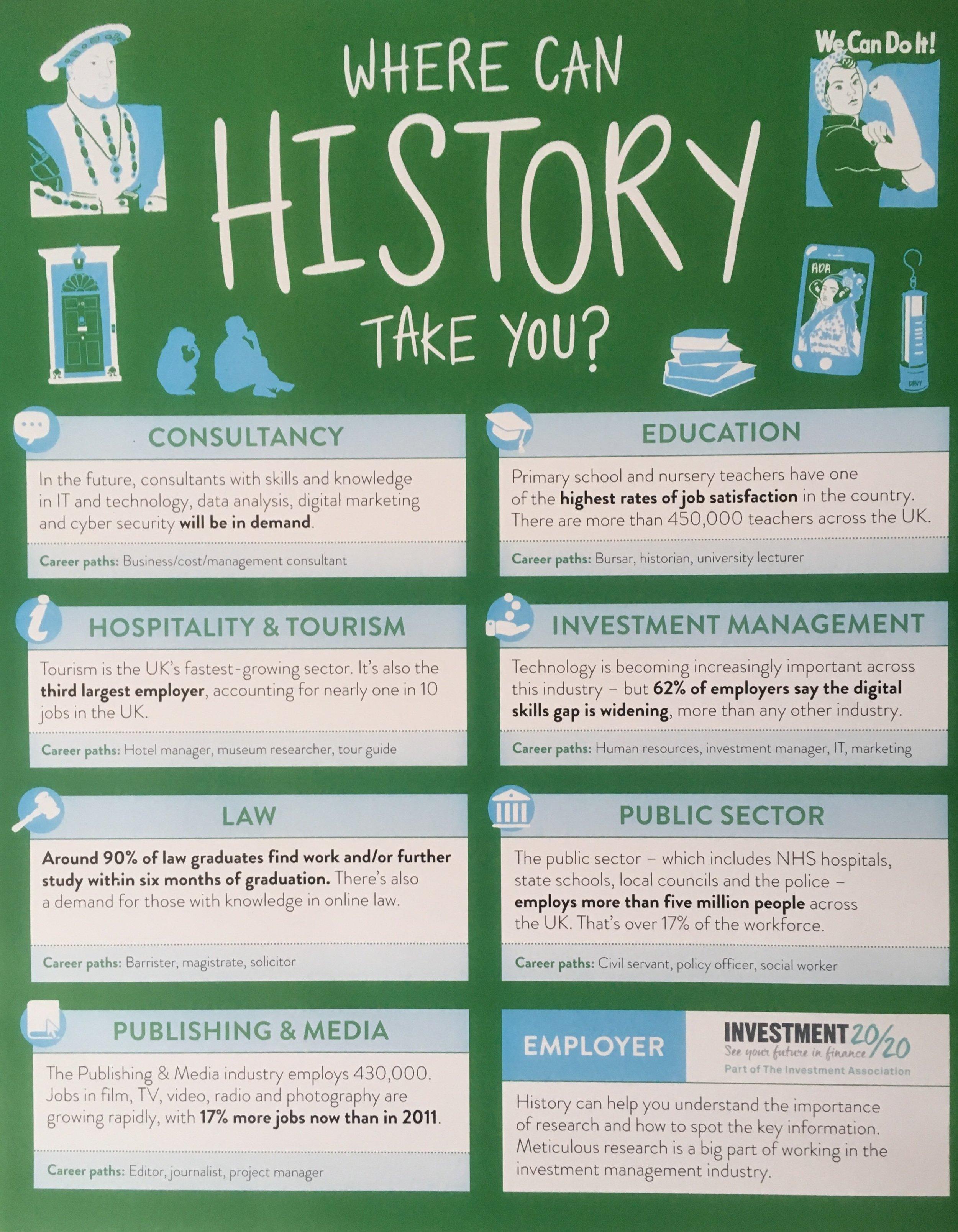 History 2.jpg