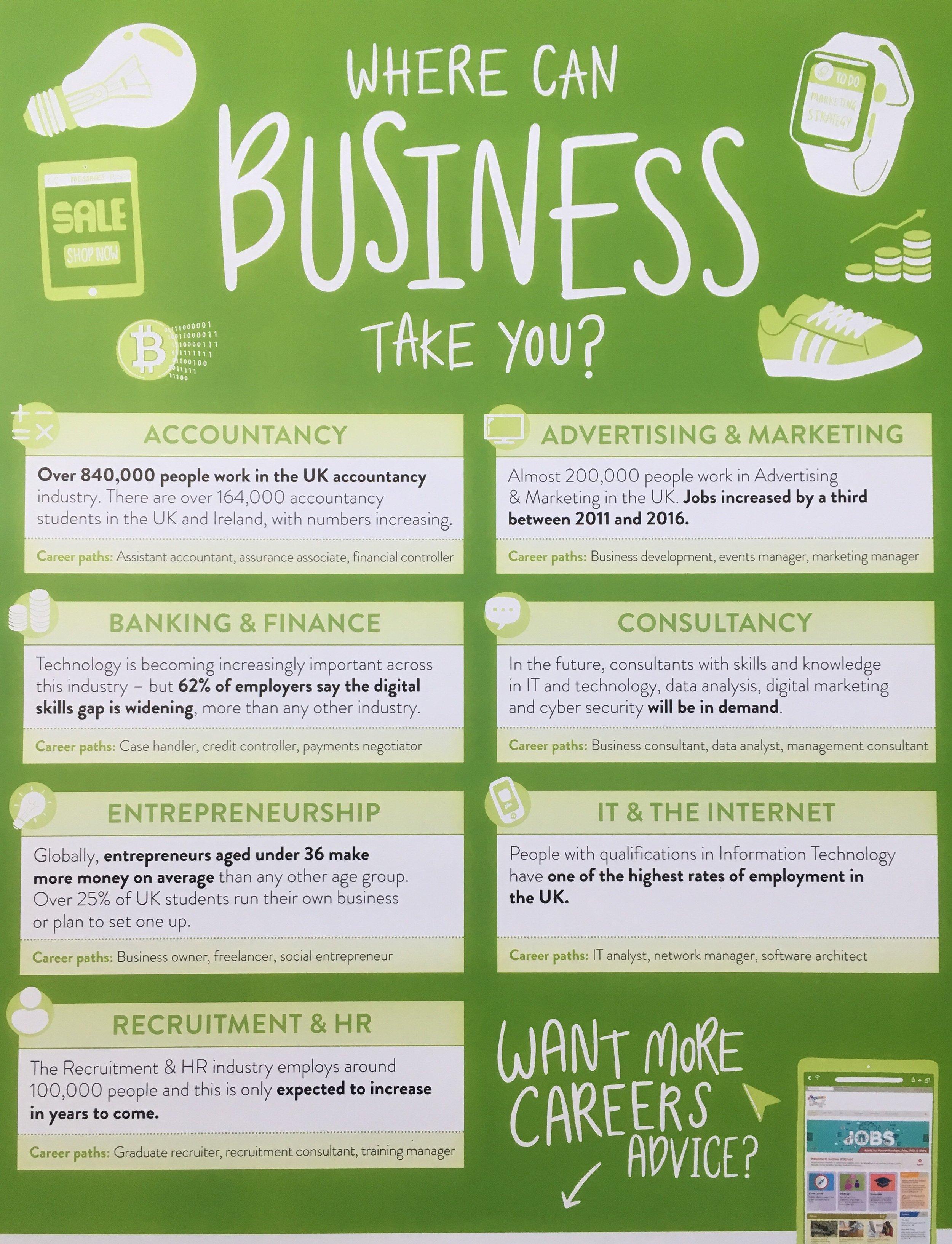 Business 2.jpg