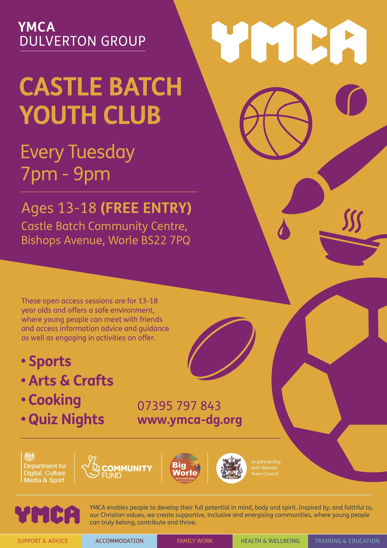 YMCA Castle Batch Youth Club.jpg