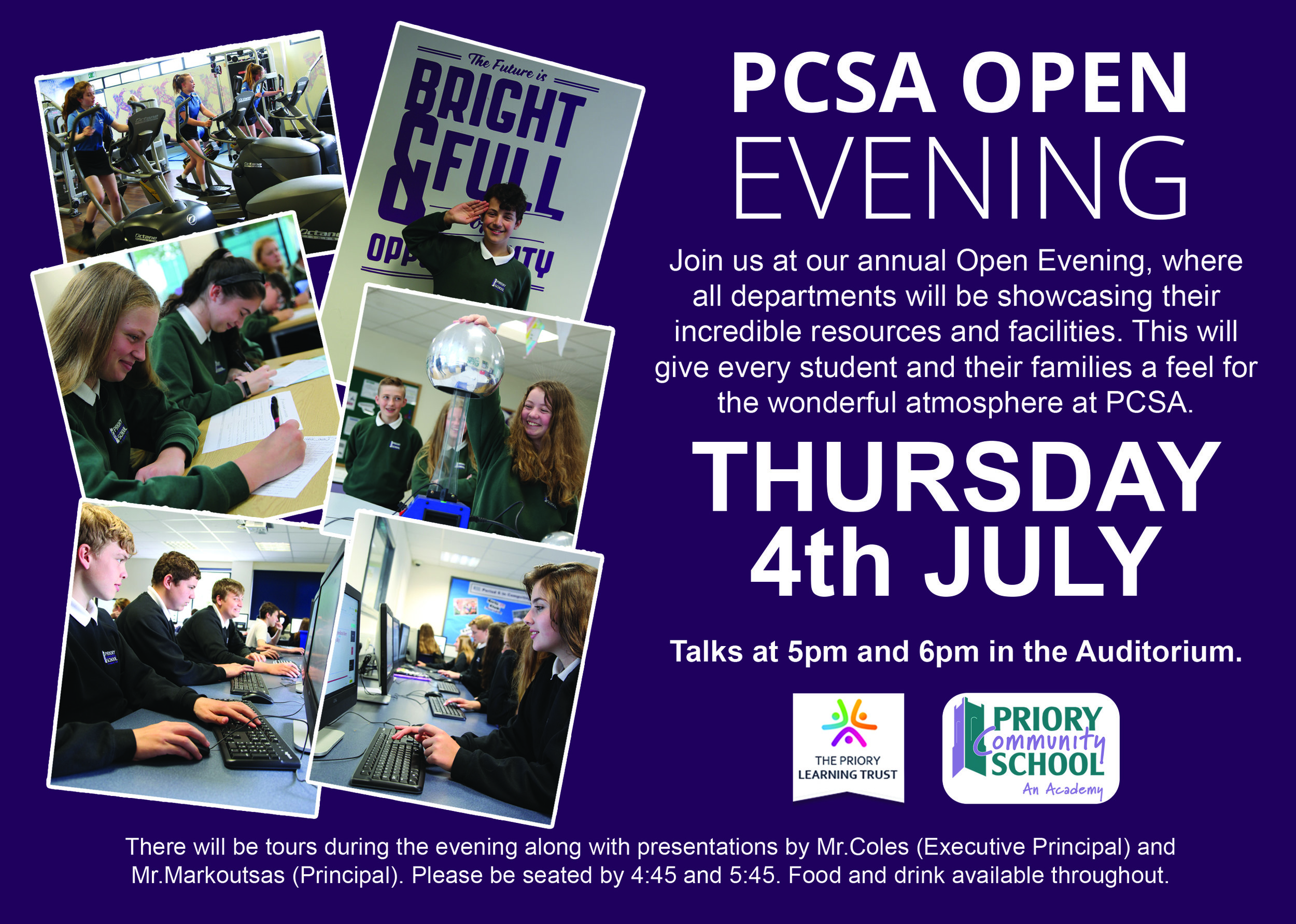 PCSA Open Evening.jpg