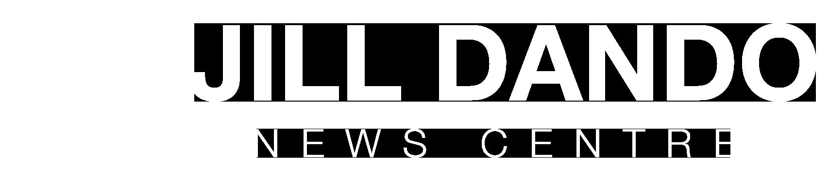 JD logo white.png