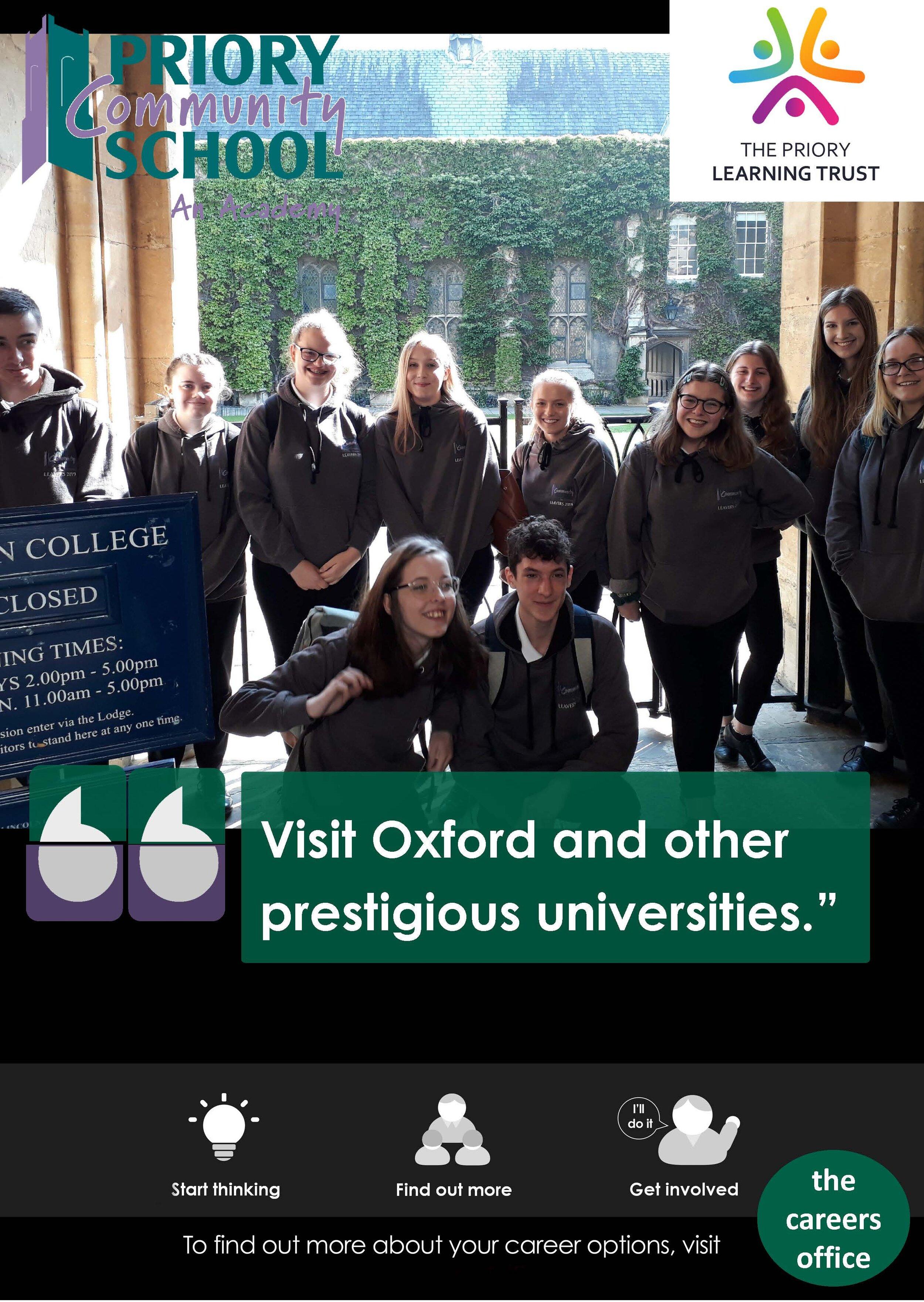 Oxford Uni 2019.jpg