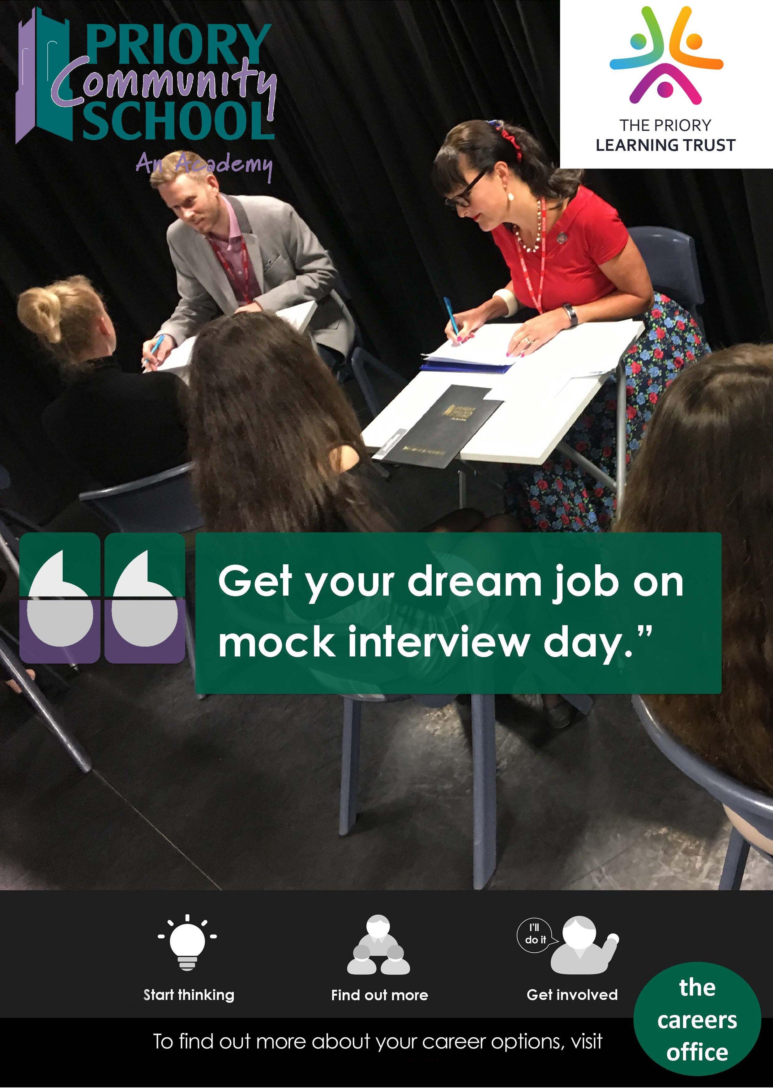Mock interview day 2019.jpg