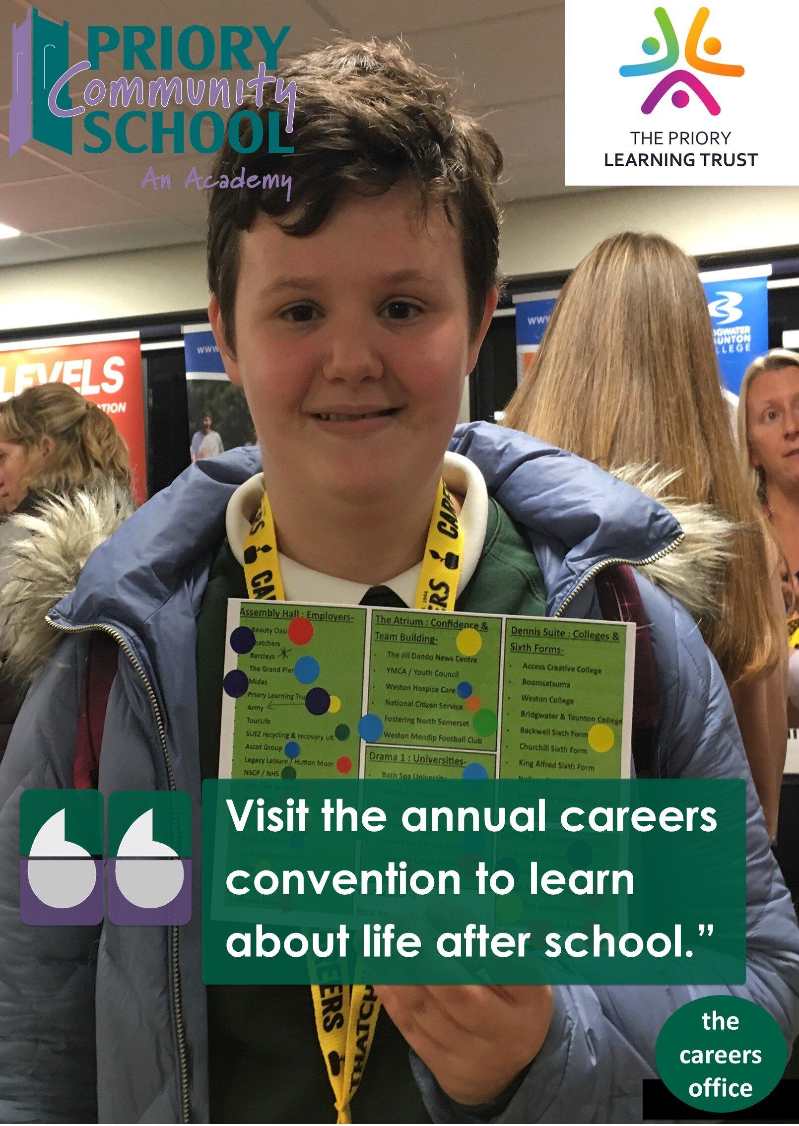 careers convention.jpg