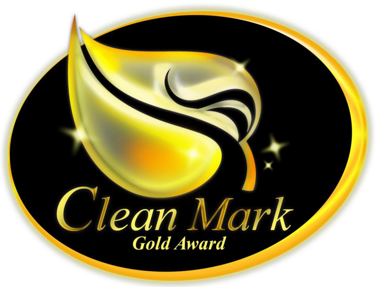 CLEAN MARK ACCREDITATION SCHEME -
