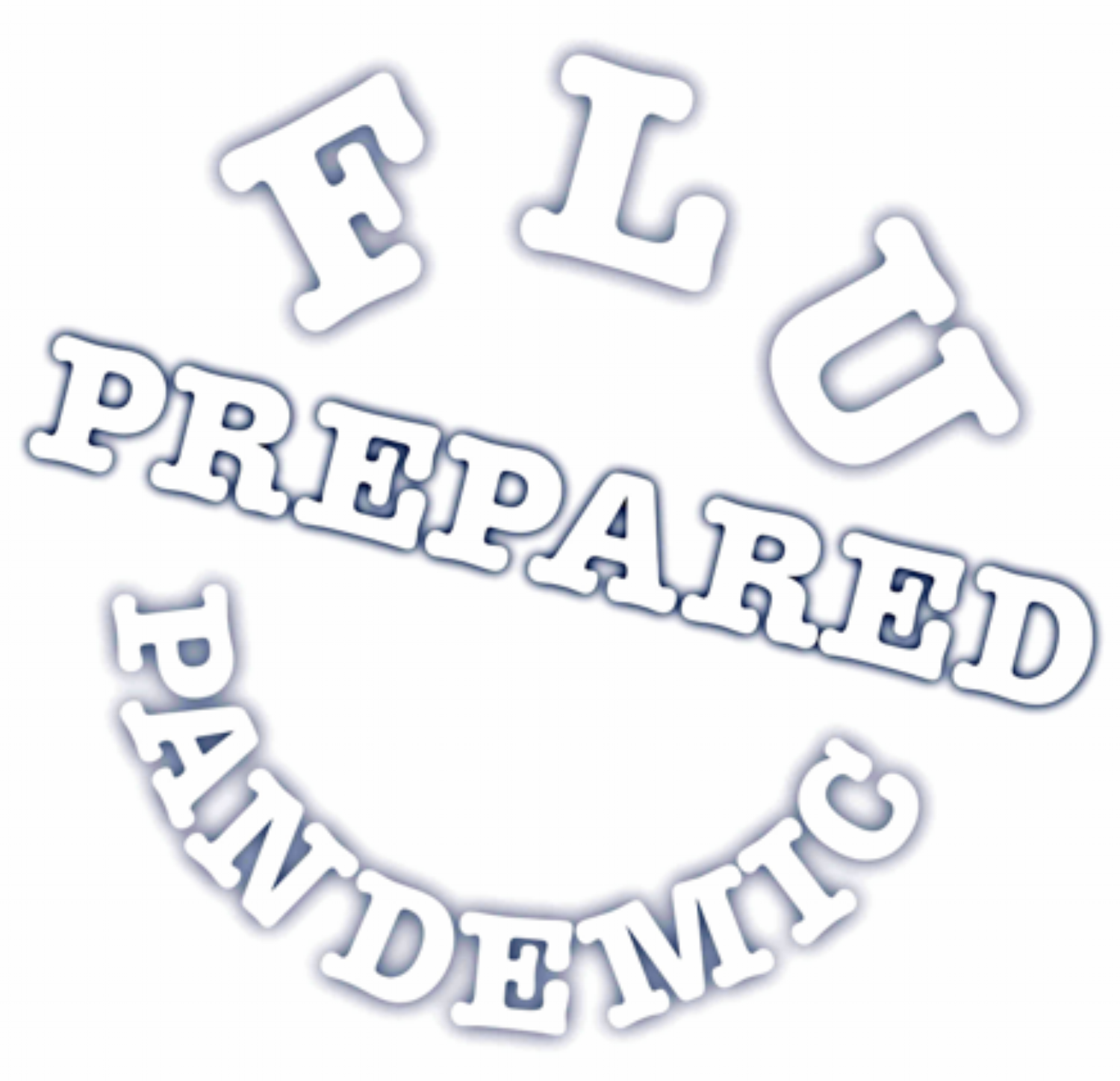 FLU PANDEMIC BUSINESS CONTINUITY PROGRAMME -