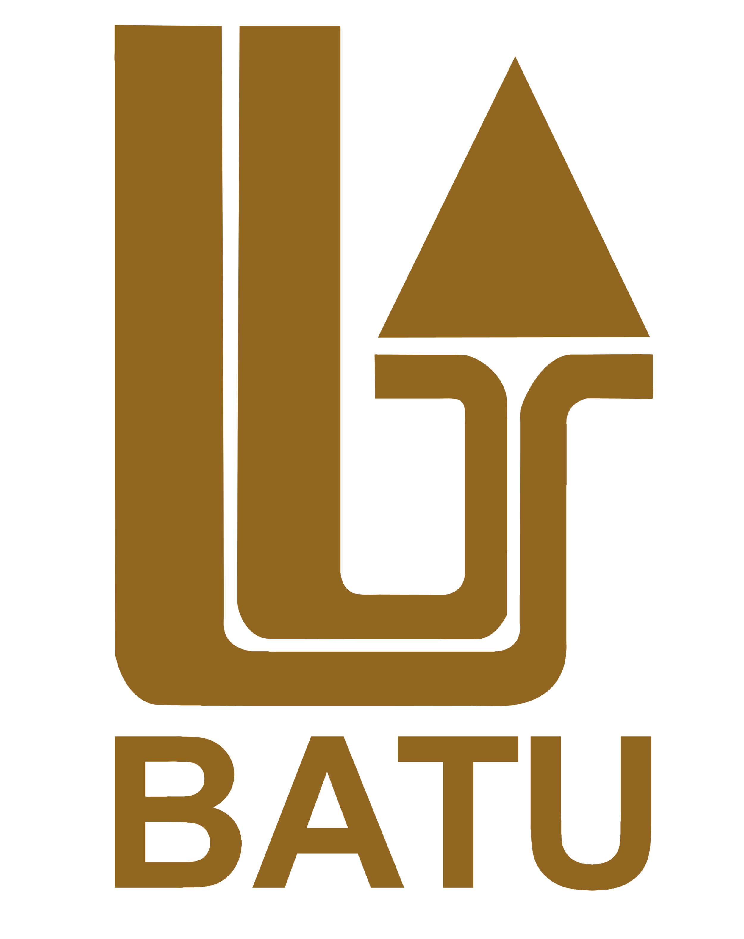 High Res BATU logo 2.png