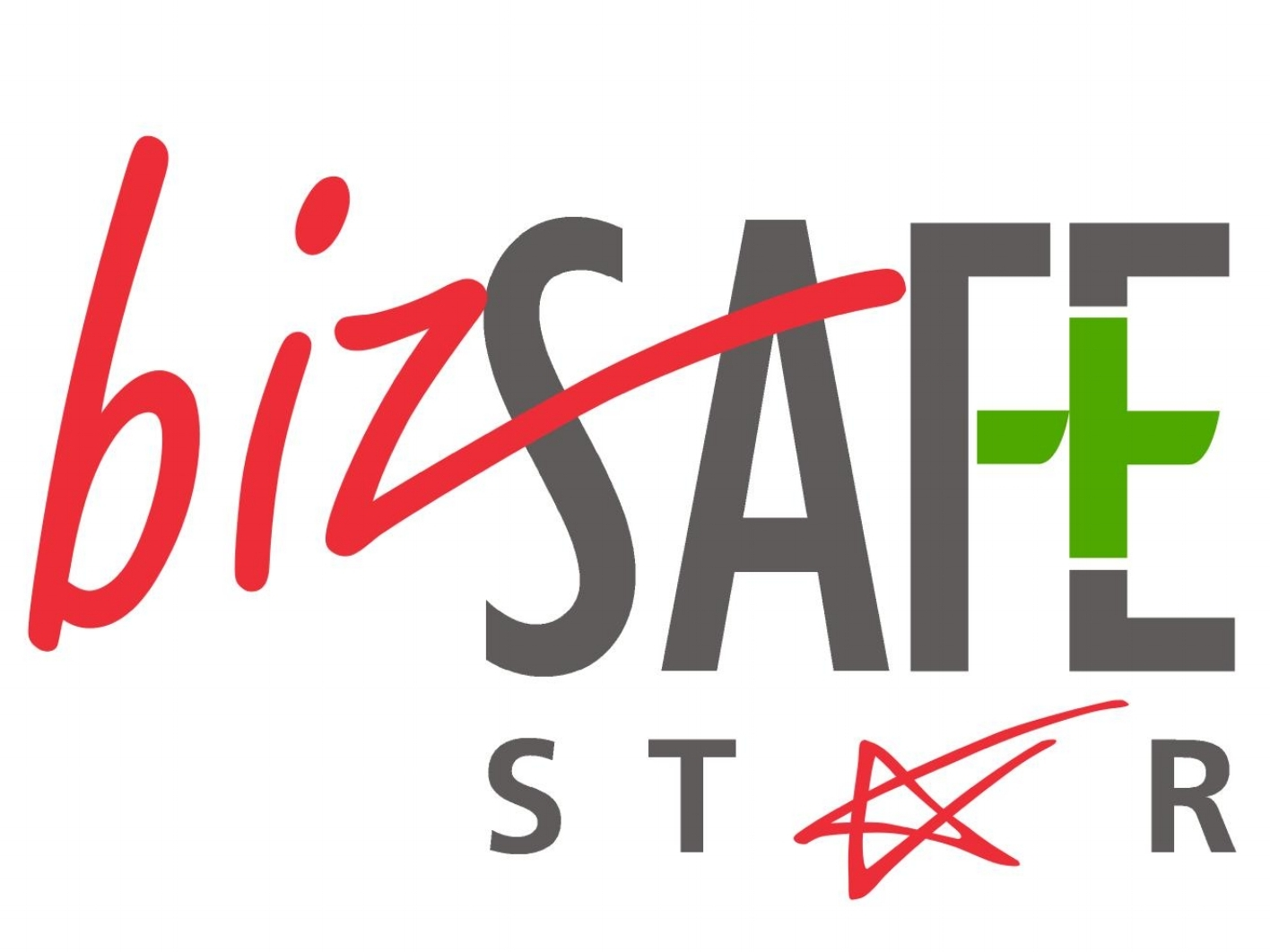 BizSAFE Level Star -