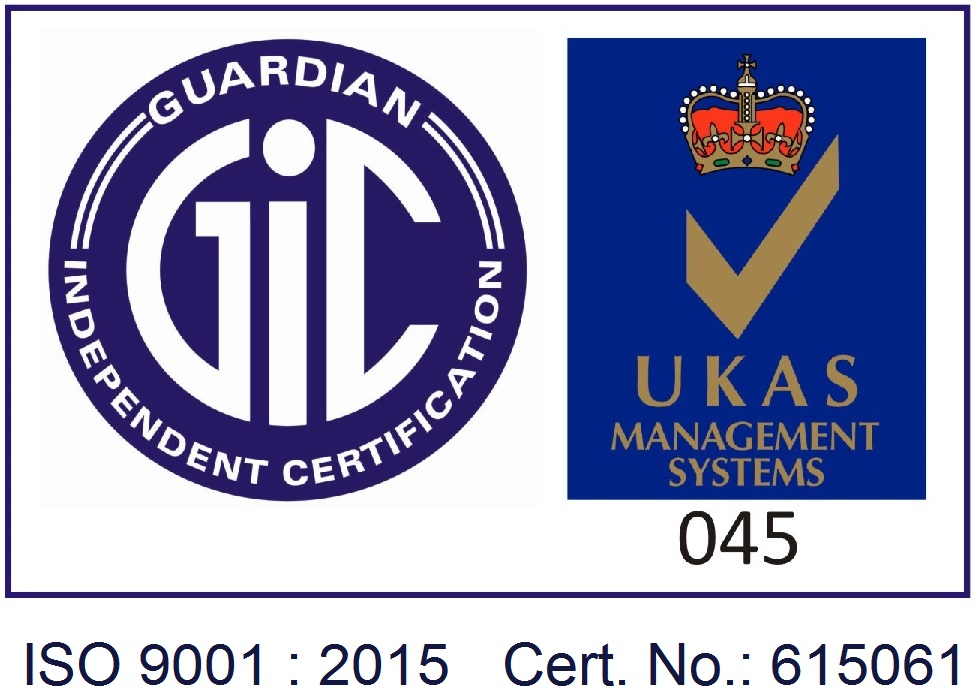 ISO9001_2015_UKAS.png
