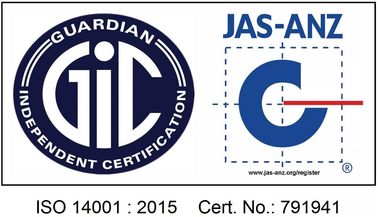 ISO14001_2015_GIC_JAS-ANZ.png.jpg
