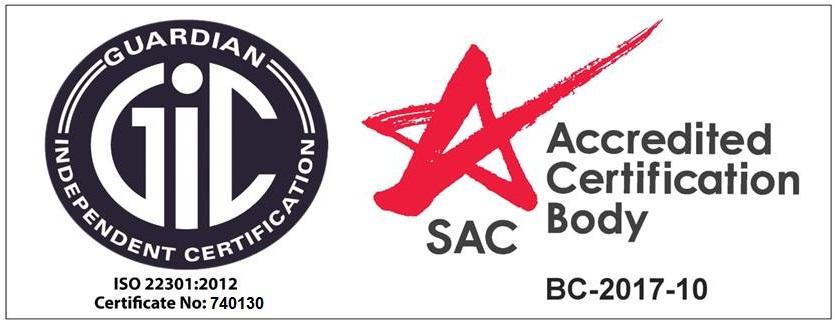 ISO22301_2012_SAC.jpg